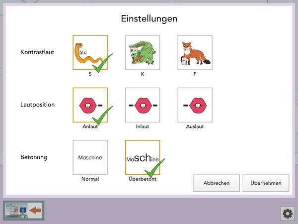 Dersprachforscher Sprachforscher Logopadie